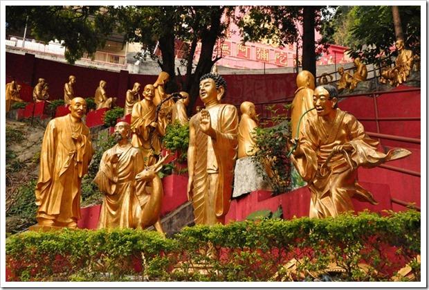 10000-buddhas-monastery-7[2]