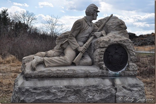 04-09-14 Gettysburg 093