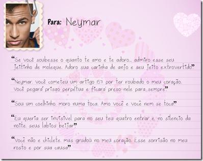 cartinhas_neymar