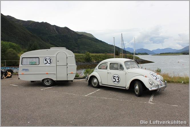 Herbie 016