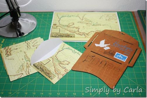 Envelopes 002