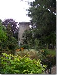 2012.09.03-012 parc Liais