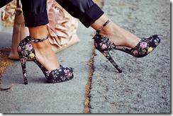 calcados-florais-verao-2012-7