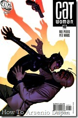 P00050 - Catwoman v2 #49