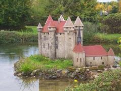 2013.10.25-023 château de Val