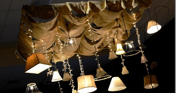 The Monday Blog The Ultimate Wedding Chandelier