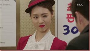 Miss.Korea.E01.mp4_003471655