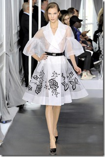 Dior-Couture-2012-Runway (1)