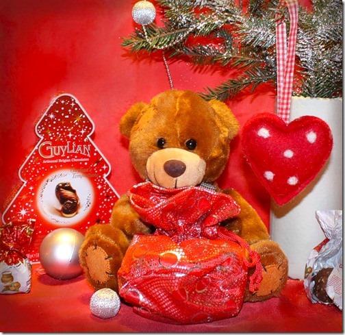 navidad imagenes (7)