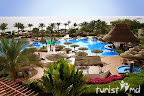 Фото 2 Royal Grand Sharm Resort ex. Iberotel Grand Sharm