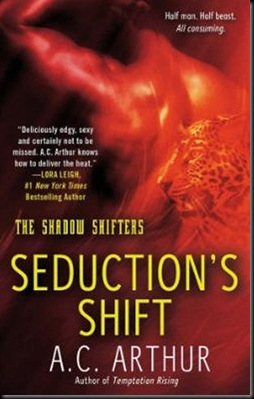 seductions-shift