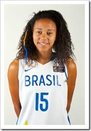 Small_15.MoniqueTeresaSOARESPEREIRA_Brazil_