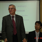 MSDC, 2004-2007 / DSC04171.JPG