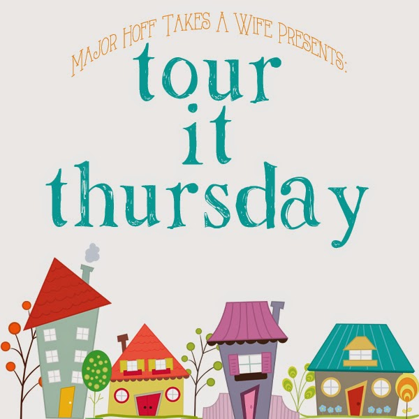 TourItThursday