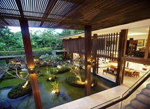 casas-de-madera-arquitectura-construccion-de-casas