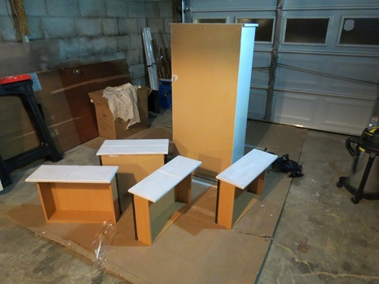 Painting-laminate-furniture (7)