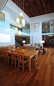 diseño-interior-techos-de-madera-suelos-madera