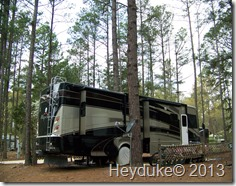 Heritage Campground 061