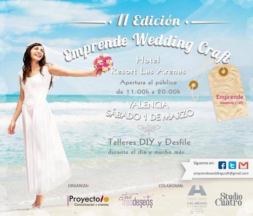 "<Img src = ""image.jpg"" alt = ""invitación feria emprende wedding craft, Valencia, bodas"">"