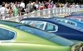 Aston-Martin-CENTENARY-11