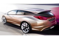 Honda-Civic-Wagon-Concept-1