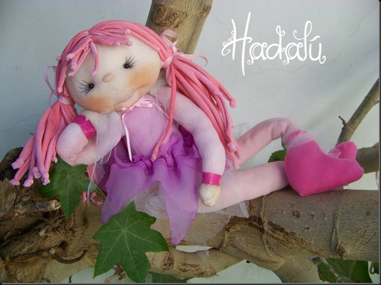 artesanías-Hadalú-14