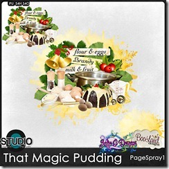 bld_jhc_thatmagicpudding_pagespray1
