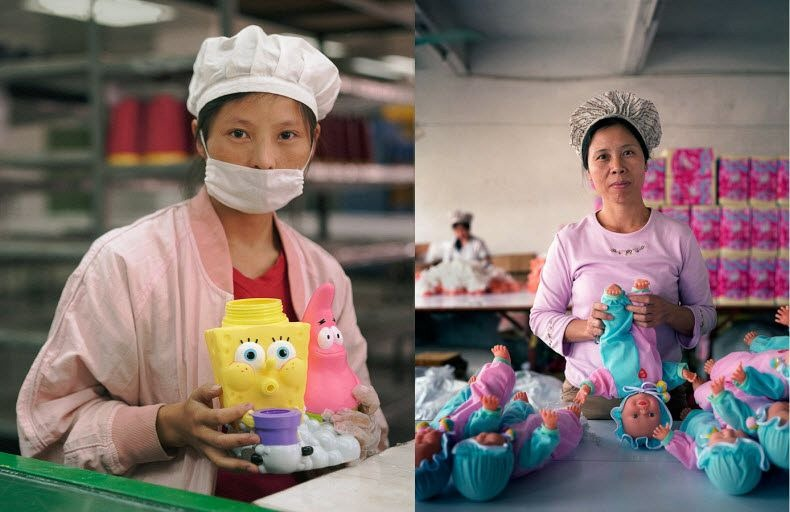 chinese-toy-makers-22