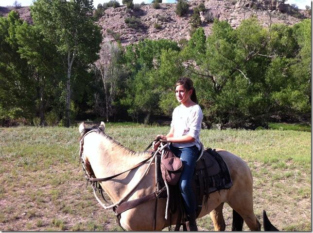 horseback2