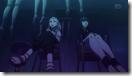 Death Parade - 02.mkv_snapshot_06.21_[2015.01.19_21.39.51]
