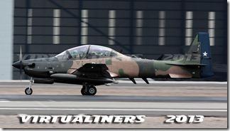 SCEL_V284C_Centenario_Aviacion_Militar_0097-BLOG