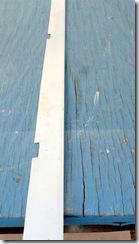 Strip-cut-for-door-trim