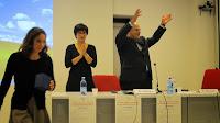 convegno 27 ottobre 2012 (48).JPG