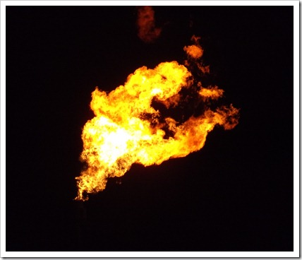 oil light