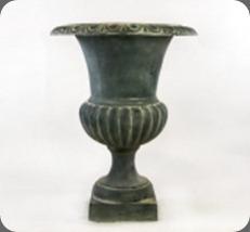 urn Slate_Grey_Urn_4e60e3073c3a2_170x170