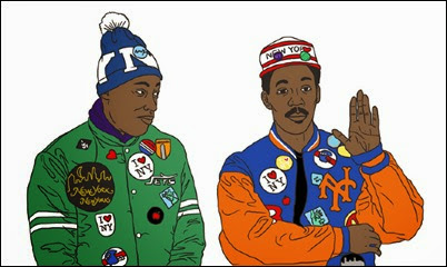 comingtoamerica