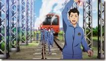 Rail Wars - 01 -5