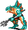 chefe-kod-snes-enemy_sahuagin1