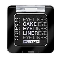 Catr_CakeEyeliner_WetDry