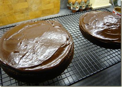 fudge cake4
