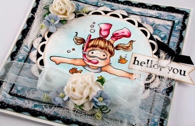 Claudia_Rosa_Hello_You_2