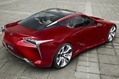Lexus-LF-LC-Concept-11