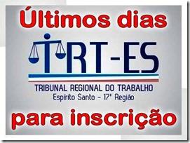 trt17-es.1