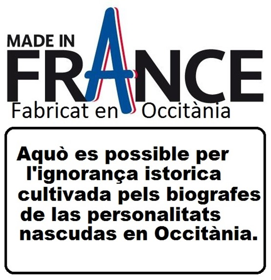 Ignorança francesa