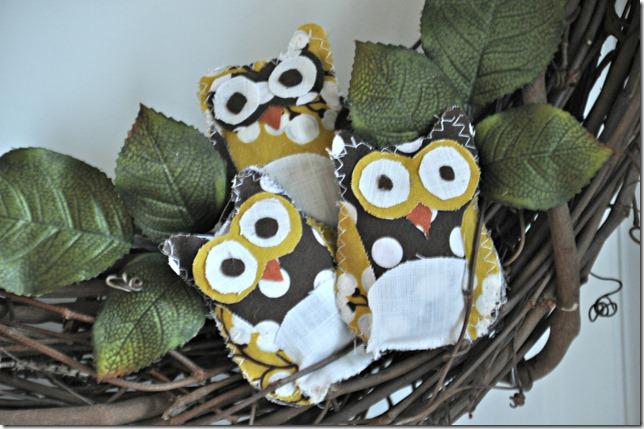 OwlWreath1
