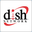 More About Dish Network