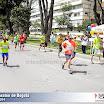 mmb2014-21k-Calle92-0981.jpg