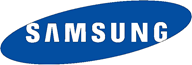 Download Samsung Laptop Notebook Driver