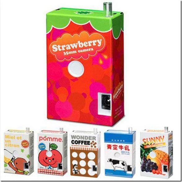 wtf-strange-items-5