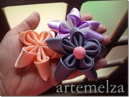 Artemelza - flor dupla-036